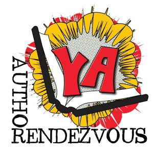 YAAR logo