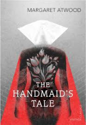 The Handmaid's Tale by Margaret Attwood - Young Adult Author Rendezvous