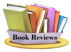 Book Reviews - Young Adult Author Rendezvous