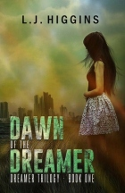 dawn-of-dreamer